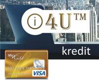 I4U™ Odkaz do sekce ⓘ4U peněženka™